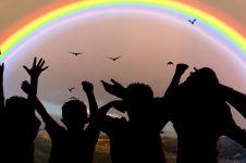 3 Tips agar anak sukses di sekolah dan dalam kehidupan
