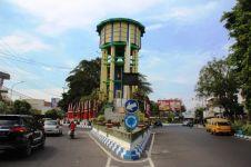 10 Lokasi wisata menawan di Kota Santri, Jombang