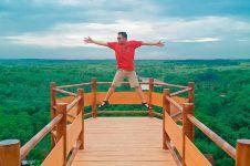 Jelajahi 7 tempat wisata hits di Ngawi yang seru dan mengasyikkan