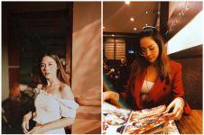 5 Aplikasi edit foto bergaya vintage, bikin hasil foto makin kece