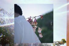 'Shot', debut solo kedua Mikha Angelo The Overtunes yang bikin baper