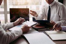 8 Manfaat perencanaan keuangan bagi bisnis dan pribadi