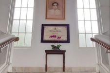4 Fakta sejarah RSHS Bandung, salah satu rumah sakit rujukan Covid-19