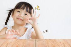 4 Tips sederhana mengenalkan bahasa isyarat pada anak