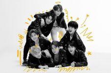 Lagu Stay Gold terpilih jadi soundtrack drama Jepang Rasen no Meiky