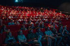 Apakah virus Corona akan mengubah bisnis bioskop di Amerika?