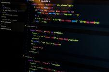 3 Situs ini dapat membantumu belajar pemrograman alias ngoding