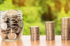 5 Tips menghemat uang belanja kala pandemi Corona