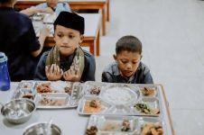 Ini 6 alasan pentingnya pendidikan agama bagi anak