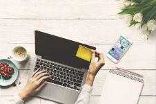 5 Tips untuk tetap sehat dan produktif semasa work from home