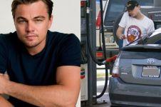 15 Artis ini tetap pakai mobil murah meski punya harta ratusan miliar