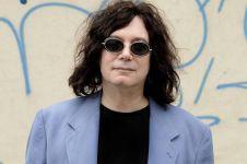 7 Artis ternama dunia ini meninggal dunia akibat virus Corona
