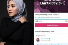 5 Sisi lain di balik musibah virus Corona di Indonesia