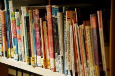 10 Tips memilih dan menentukan tinjauan literatur dalam skripsi
