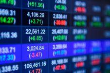 Ketahui cara membaca dan memahami dasar-dasar berinvestasi dalam saham