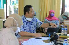 Kota Tangerang belum berencana terapkan PSBB, ini alasannya