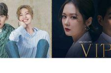 Tayang di Indonesia, 5 drama Korea ini bertabur aktor tampan
