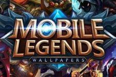 Inilah 6 hero offlaner terkuat di Mobile Legend saat ini