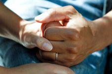 Cara penanganan tumor jinak dan tumor ganas ini patut kamu ketahui