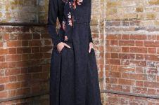 6 Tips sederhana memilih hijab agar matching dengan outfit kamu