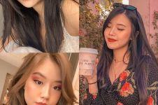 7 Potret Titan Tyra, beauty YouTuber asal Indonesia
