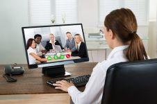 8 Tips sukses saat interview kerja online yang wajib kamu ketahui