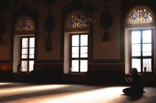 3 Hikmah yang bisa diambil dari kisah Nabi Zakarya AS