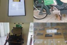 Museum Pendidikan Surabaya: Dari Taman Siswa hingga sekarang