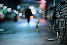 Sedang naik daun, ini 3 alasan logis mengapa harga sepeda melambung