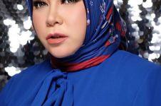 4 Wanita Indonesia dikenal sebagai pencipta lagu-lagu hits