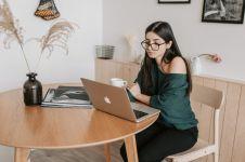 Tingkatkan fokus dan konsentrasi dengan 9 cara mudah ini