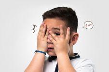 10 Reaksi tubuh aneh yang sering terjadi pada manusia
