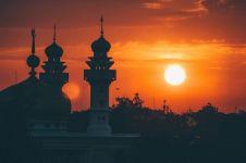 3 Cara menghindari perilaku syirik menurut ajaran Islam