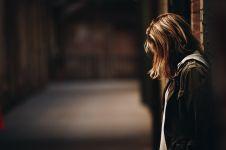 5 Cara mengatasi galau akibat putus cinta