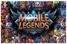 6 Hero Mobile Legends dengan serangan kejutan yang mematikan