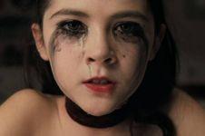 5 Rekomendasi film thriller terbaru dan keren untuk ditonton