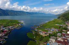 5 Tempat yang tak boleh kamu lewatkan saat berwisata ke Aceh
