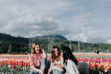 Antara introvert, ekstrovert, dan kesehatan mental: Ini faktanya