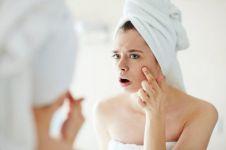5 Kombinasi bahan dapur untuk merawat wajah secara alami