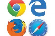 Tips mengaktifkan terjemahan pada browser untuk mempermudah akses info