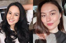 6 Seleb wanita Indonesia ini kuasai lebih dari tiga bahasa