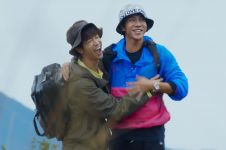 3 Reality show Korea ini bikin kamu pengen pergi travelling
