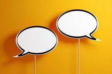 6 Jenis kata sifat bahasa Inggris, urutan, penggunaan, dan contohnya