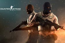 'Kejutan' menanti cheater game Counter-Strike: Global Offensive CSGO