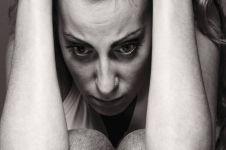 Mengenal mental breakdown: Ciri-ciri dan cara pemulihannya