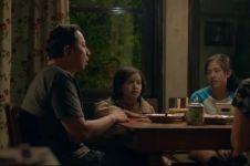 5 Rekomendasi film Indonesia ini wajib kamu tonton selama di rumah