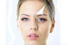Sering dianggap remeh, 7 kebiasaan ini bikin kulitmu nampak lebih tua