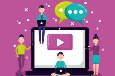6 Tips sukses menjadi YouTuber yang bisa kamu coba