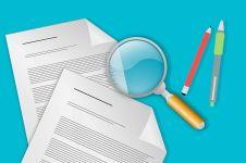 Teknik mendeteksi kebohongan secara cepat dalam upaya mengungkap fraud