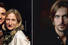 7 Fakta sosok pemeran Gabriel dalam 'Emily in Paris', Lucas Bravo